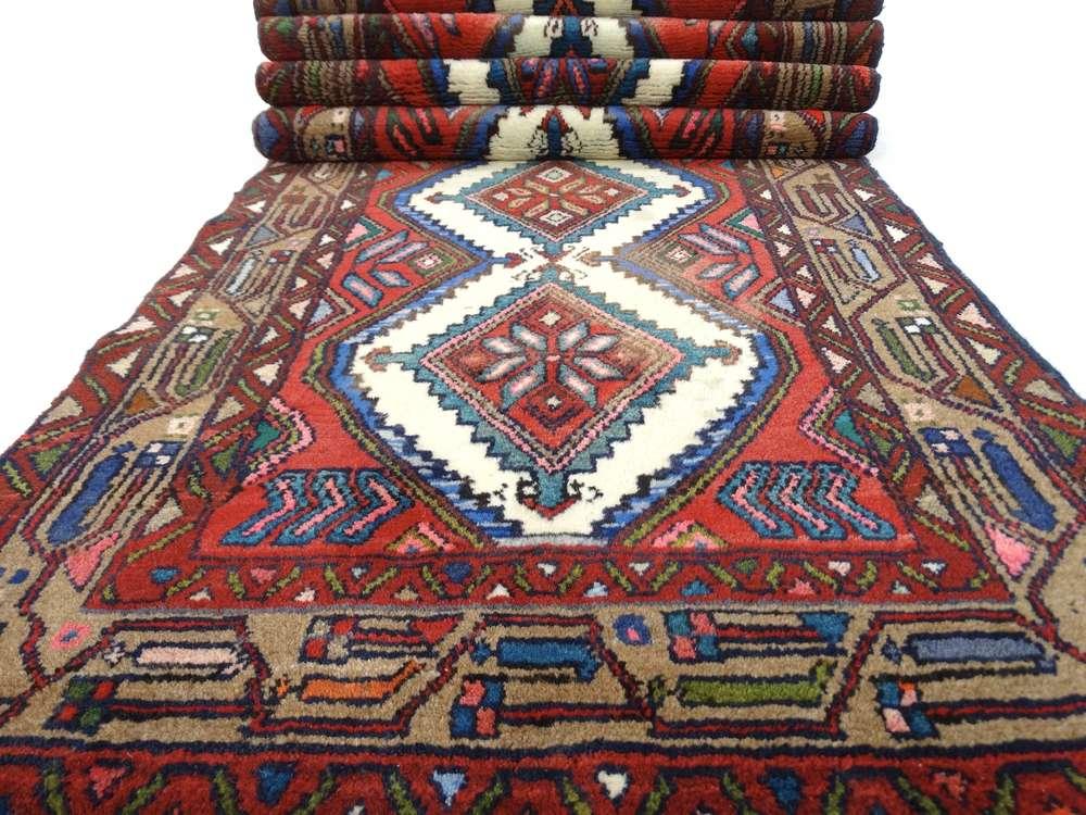 Handgeknoopt Tapijt Herkennen : Perzisch tapijt taxatie waarde bepaling van perzische tapijten